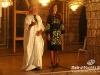 princesse_du_liban_zahle_reading_night45