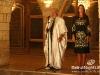 princesse_du_liban_zahle_reading_night50