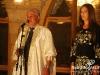 princesse_du_liban_zahle_reading_night51