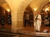 princesse_du_liban_zahle_reading_night53