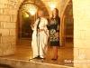 princesse_du_liban_zahle_reading_night56