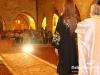 princesse_du_liban_zahle_reading_night57