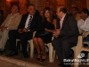 princesse_du_liban_zahle_reading_night6