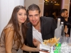 Private-Cocktail-Party-at-Riviera-Hotel_2