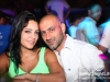 project-club-london-white-001