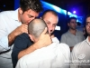 project-club-london-white-006
