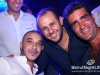 project-club-london-white-007