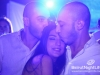 project-club-london-white-008