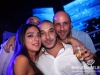 project-club-london-white-009