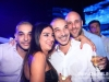 project-club-london-white-010