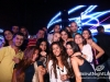 project-club-london-white-013