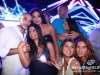 project-club-london-white-014