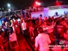project-club-london-white-017