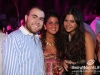 project-club-london-white-018