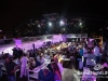 project-club-london-white-019