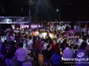 project-club-london-white-021