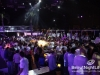 project-club-london-white-022