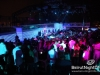 project-club-london-white-023