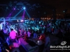 project-club-london-white-024