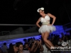 project-club-london-white-026