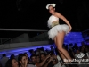 project-club-london-white-027