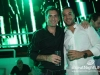 project-club-london-white-031