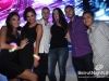 project-club-london-white-033