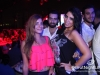 project-club-london-white-035