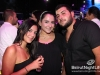 project-club-london-white-038