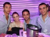 project-club-london-white-040