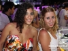 project-club-london-white-041