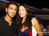 ptoile_jade_diamond_setter_sporting_terrace_beirut_lebanon_010