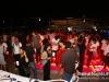 ptoile_jade_diamond_setter_sporting_terrace_beirut_lebanon_012