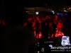 ptoile_jade_diamond_setter_sporting_terrace_beirut_lebanon_014
