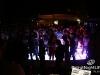 ptoile_jade_diamond_setter_sporting_terrace_beirut_lebanon_015