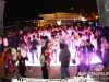 ptoile_jade_diamond_setter_sporting_terrace_beirut_lebanon_019