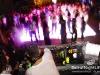 ptoile_jade_diamond_setter_sporting_terrace_beirut_lebanon_020