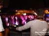 ptoile_jade_diamond_setter_sporting_terrace_beirut_lebanon_021