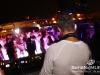 ptoile_jade_diamond_setter_sporting_terrace_beirut_lebanon_022