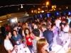ptoile_jade_diamond_setter_sporting_terrace_beirut_lebanon_025