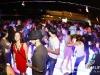 ptoile_jade_diamond_setter_sporting_terrace_beirut_lebanon_027