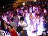 ptoile_jade_diamond_setter_sporting_terrace_beirut_lebanon_028