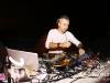 ptoile_jade_diamond_setter_sporting_terrace_beirut_lebanon_033