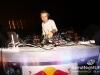 ptoile_jade_diamond_setter_sporting_terrace_beirut_lebanon_038