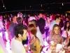 ptoile_jade_diamond_setter_sporting_terrace_beirut_lebanon_040