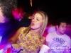 ptoile_jade_diamond_setter_sporting_terrace_beirut_lebanon_044