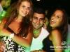 ptoile_jade_diamond_setter_sporting_terrace_beirut_lebanon_049