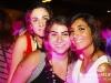 ptoile_jade_diamond_setter_sporting_terrace_beirut_lebanon_058