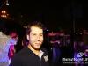 ptoile_jade_diamond_setter_sporting_terrace_beirut_lebanon_065