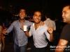 ptoile_jade_diamond_setter_sporting_terrace_beirut_lebanon_069